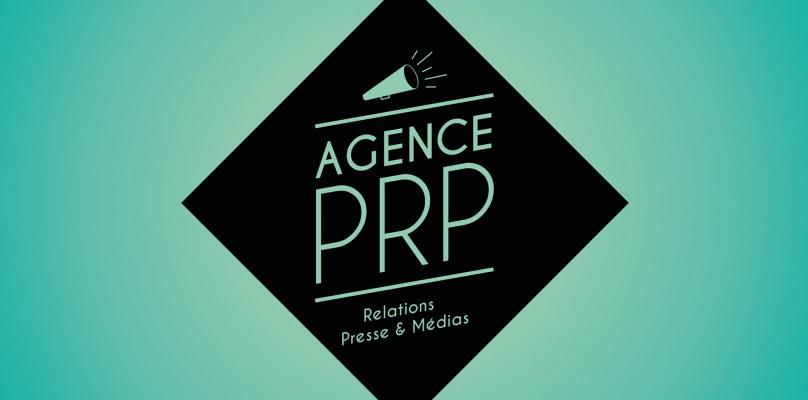 18 janvier 2016 : Lancement de l'agence PRP !
