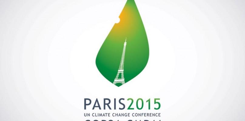 COP21 : quelle place occupent les questions environnementales dans les médias ?