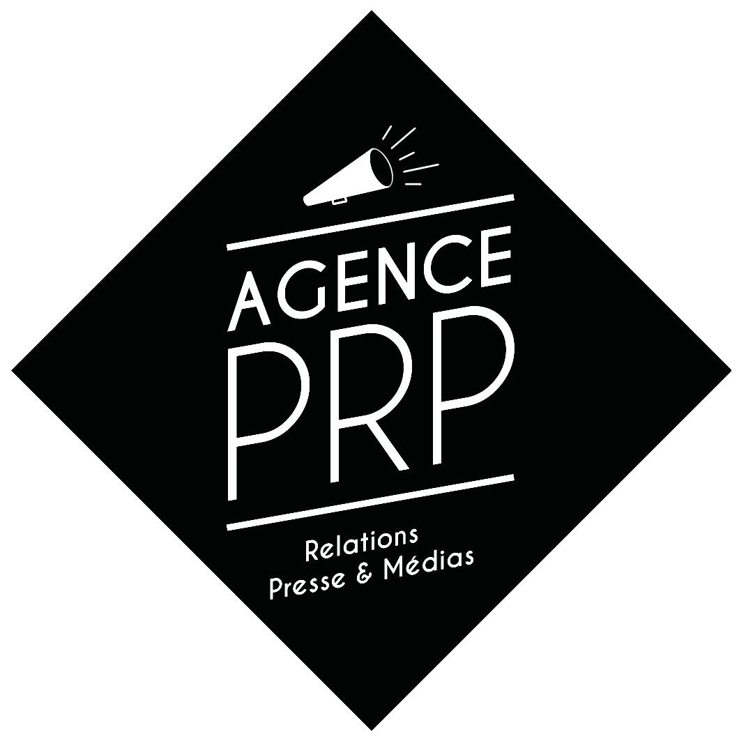 Agence PRP