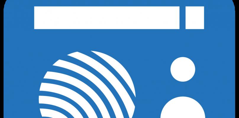 Radioline devient le 1er service de radio européen avec plus de 60 000 radios et podcasts en ligne