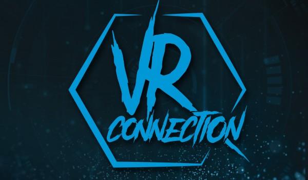 Lancement de la VR Connection, le 1er groupement des pros de la réalité virtuelle