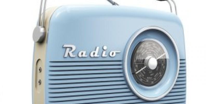 Lancement de l'extension «.radio» par l'UER au Salon de la radio 2017