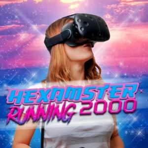 visuel-affiche-hexamster-running-2000-eydolon