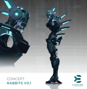 visuel-robot-combattant-hexarean-eydolon-2016