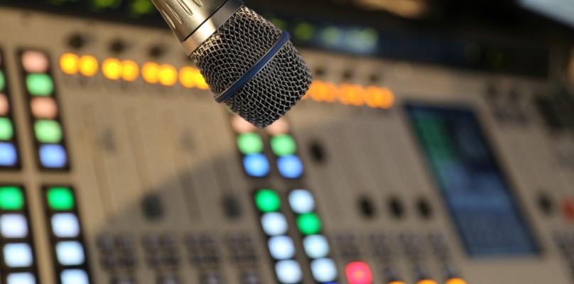 Les 15 temps forts du Salon de la Radio 2017