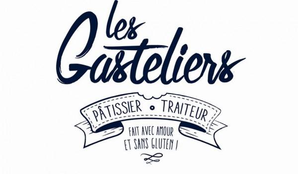Les Gasteliers, premier pâtissier Sans Gluten à Lyon