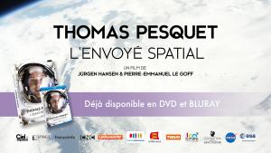 TPES - Carton Quote dvd pour extrait(1)