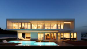 2.426_Casa Marratxi_vista frontal